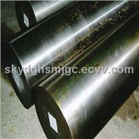 S136 plastic mould steel