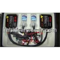 Sales Promotion Hid Motor kit