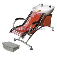 Beauty Furniture YA-360