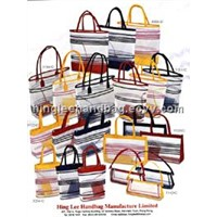 Shopping bags / Cross shoulder bags
