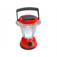 Solar Camping lamp NF-YY01