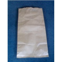 Starch-Based Absorbent /Dryer