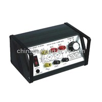 Teaching Power Supply