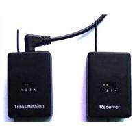 Transmitter,Receiver
