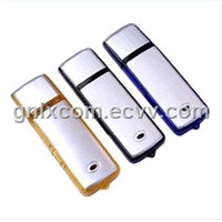 USB Flash Disk (U110)