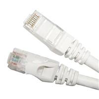 UTP Cat5ePatch Cord