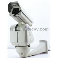 UV20C Series Integrated High-Speed Pan Tilt Camera