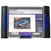 VW/VAS 5052A
