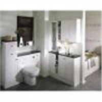 bathroom cabinet 3