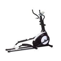 commerial use elliptical