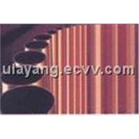 copper tube/bar