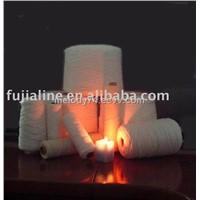 cotton thread/rope