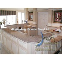 countertop&vanity top