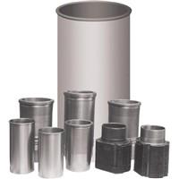 cylinder lineer