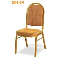dining chair DPC2007