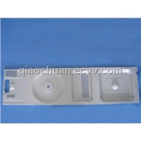 microwave oven part