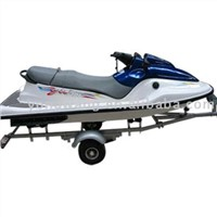 jet ski  /  motorboats