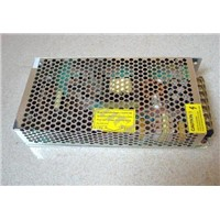 led display power supply,led power supply,power supply