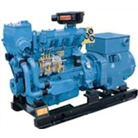 Marine Generator