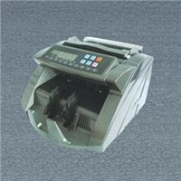 money counting machine,banknote counter