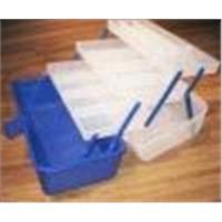 plastic-box