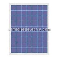 poly-crystalline solar cell components(175P)