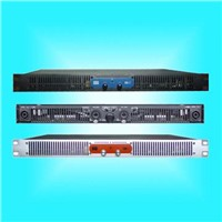 power amplifier,pro audio,audio amplifier,professional power amplifier,vector power amplifier