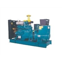 preferential benefit supply commings generator sale