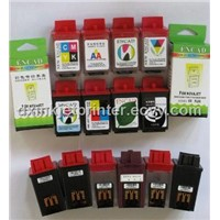 printer head/ Ink Cartridges