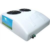 sitaier evaporator
