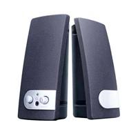 speaker,computer speaker,pc case,mouse,keyboard