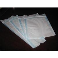 sterilization heat seal pouch