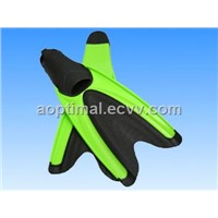 swim and dive product