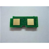 toner chip for 3500/3700