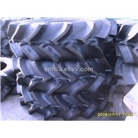 tractor tyre 18.4-34.18.4-30 R2 pattern