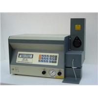 Flame Photometer Model AFP-100