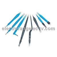 Electrosurgical Instruments