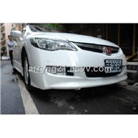 Bodykits for Honda Civic