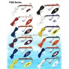 fishing lures, fishhooks, spinner bait,swim baits,crank bait,hard and soft lures,jighead,jighook
