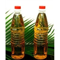 Crude palm oil and refined palm oil for sale