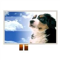 10.1 Inch TFT LCD Module