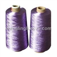 150D Thread