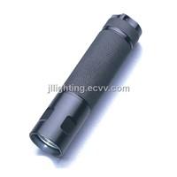 1watt cree led flashlight