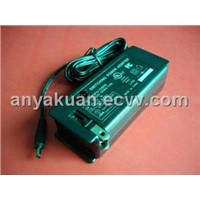 25-65W Series Switching Power Supply