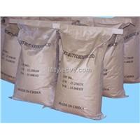 4-tert-butyl benzoic Acid(PTBBA)