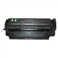 9720/9721/9722/9723 for HP 4600