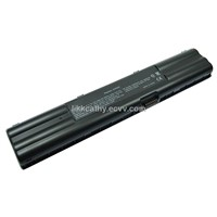 ASUS Laptop Battery for A3 &A6 &A3000 &A6000 Series