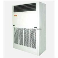 Air Source Swimming Pool Heat Pump (Titanium Type Heat Exchanger)