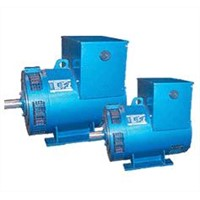 Alternator T2S SERIES 8~50kw