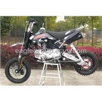 Aluminum Wheel Motocross (YG-D45)
